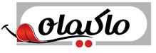 ماکیماه سنتر | فرآورده های گوشتی روز اروپا